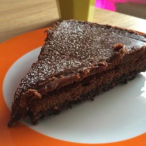 chocolade-oreo-taart-10