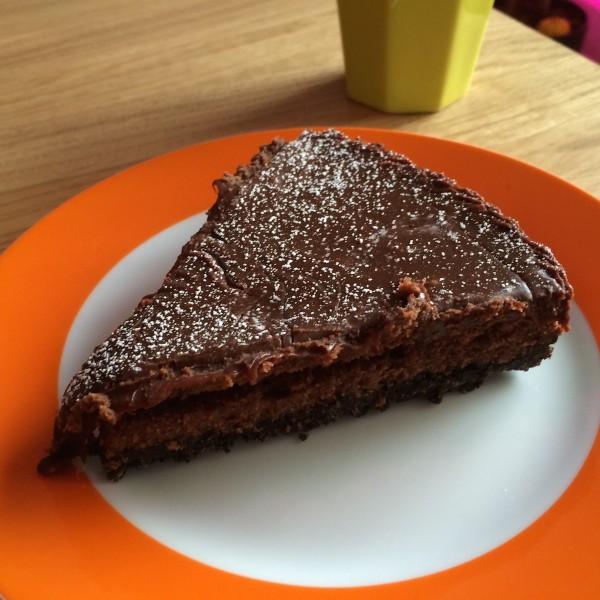chocolade-oreo-taart-8