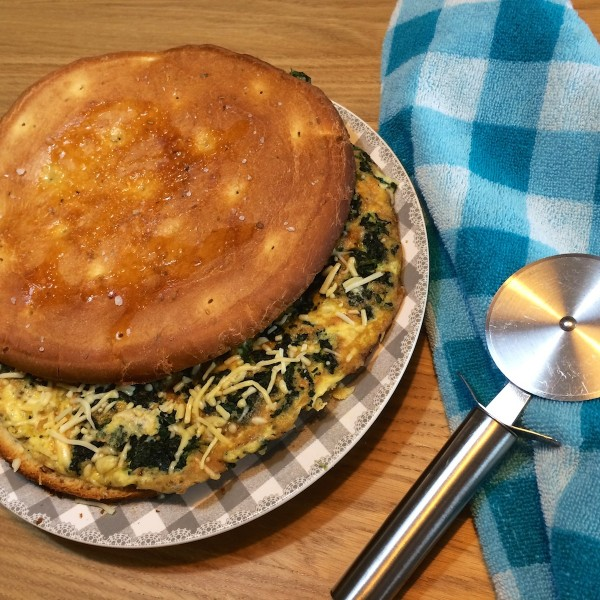 focaccia-spinazie-omelet3