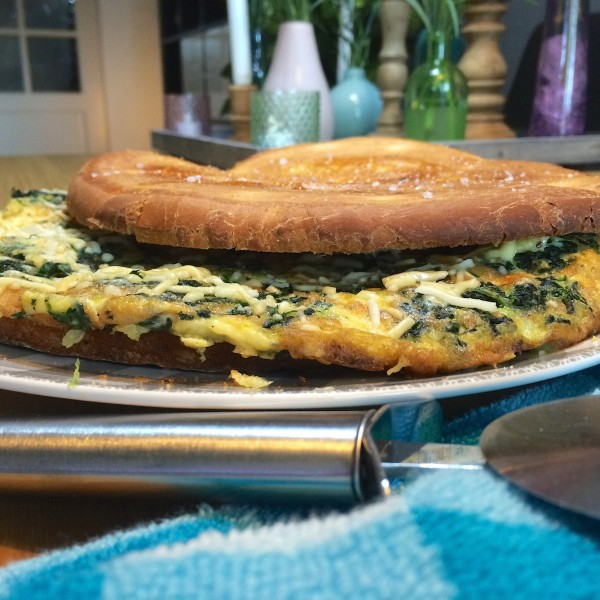 focaccia-spinazie-omelet5