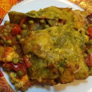 indias-lasagna-8