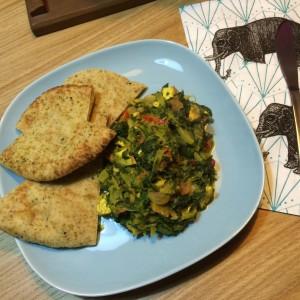 indiase-spinazie-schotel-8
