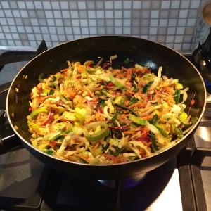 italiaanse-salade1
