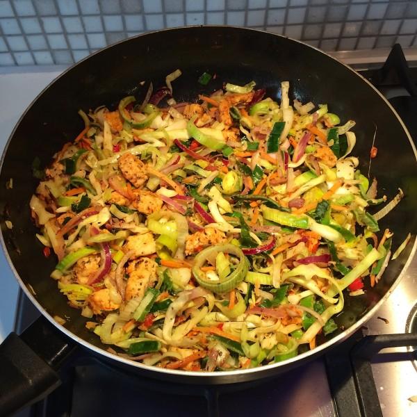 italiaanse-salade2