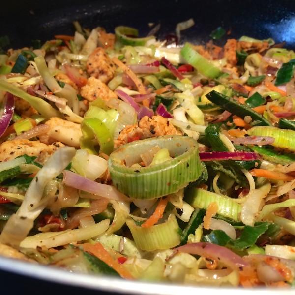 italiaanse-salade4