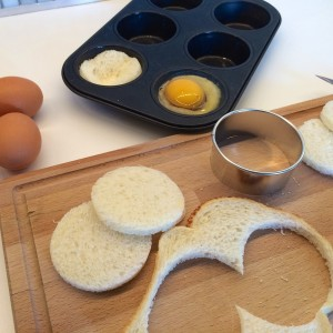 ontbijt-cupcakes1