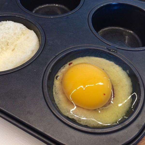 ontbijt-cupcakes2