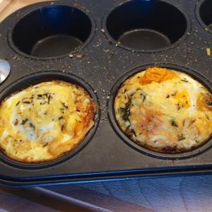 ontbijt-cupcakes3