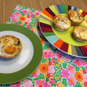 ontbijt-cupcakes5
