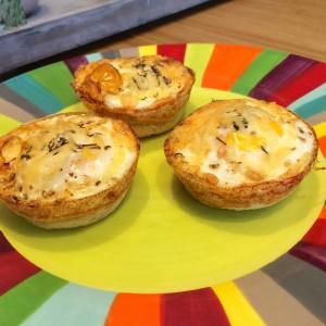 ontbijt-cupcakes6
