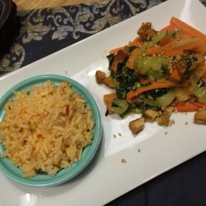 sambalrijst-oosterse-groenten12
