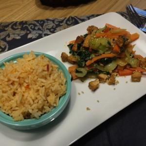 sambalrijst-oosterse-groenten5