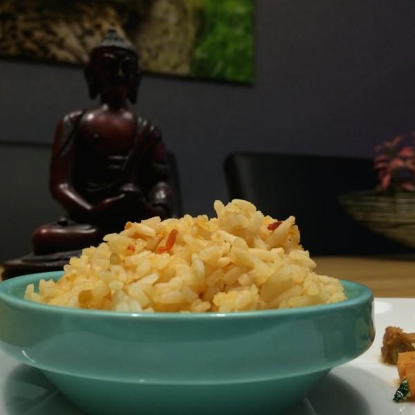 sambalrijst-oosterse-groenten9