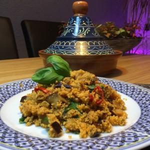 tomtaten-couscous-met-aubergine-1