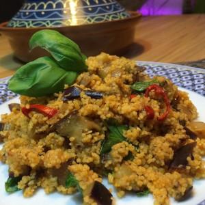 tomtaten-couscous-met-aubergine-2