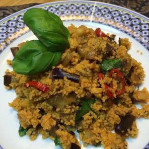 tomtaten-couscous-met-aubergine-3