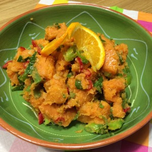 zoete-aardappel-salade1