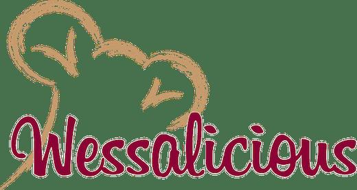 wessalicious logo