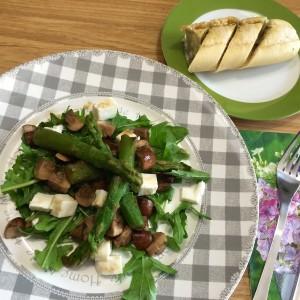 asperge-salade2