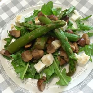 asperge-salade3