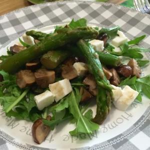 asperge-salade4