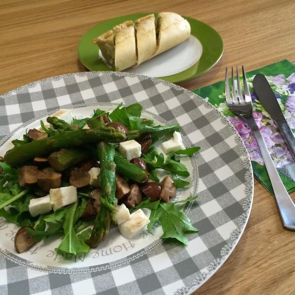 asperge-salade5