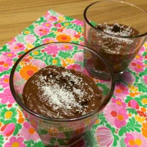 avocado-chocolademousse-puding2