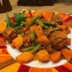 biryani-curry-zoete-aardappel1