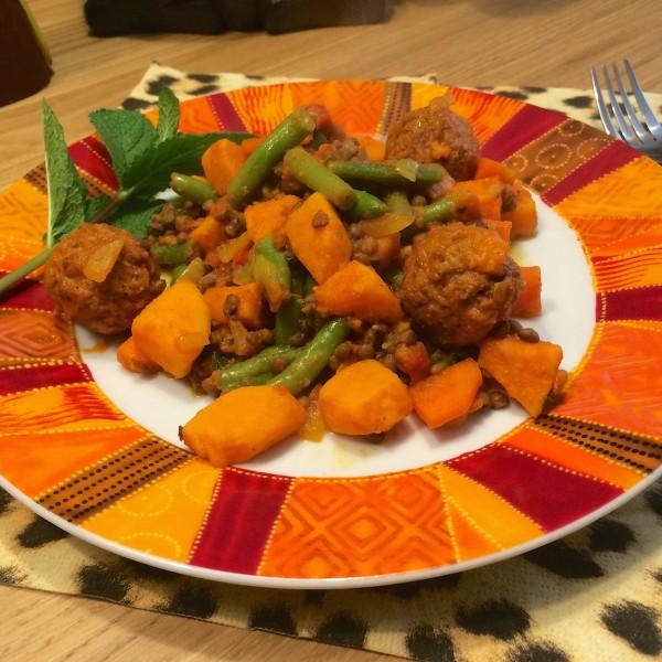 biryani-curry-zoete-aardappel2