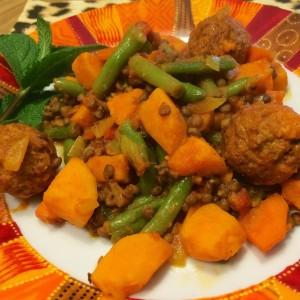 biryani-curry-zoete-aardappel3