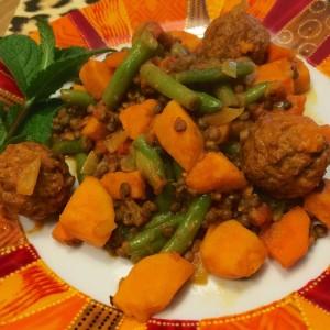biryani-curry-zoete-aardappel4