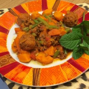 biryani-curry-zoete-aardappel5