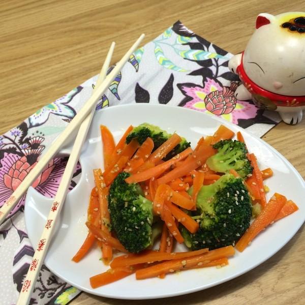 broccoli-gembersaus1
