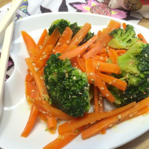 broccoli-gembersaus3
