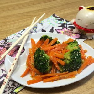 broccoli-gembersaus5