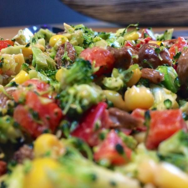 broccolisalade3