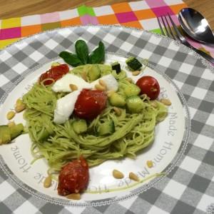 capellini-groene-pesto1