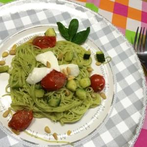 capellini-groene-pesto3