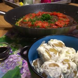courgette-omelet-krieltjes1