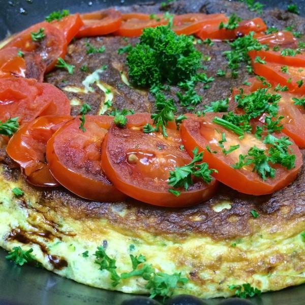 courgette-omelet-krieltjes3
