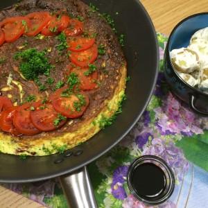 courgette-omelet-krieltjes5