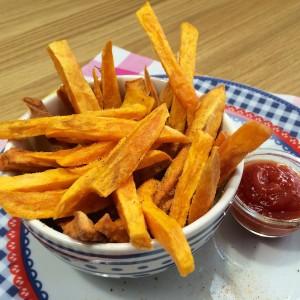 frieten-zoete-aardappel1