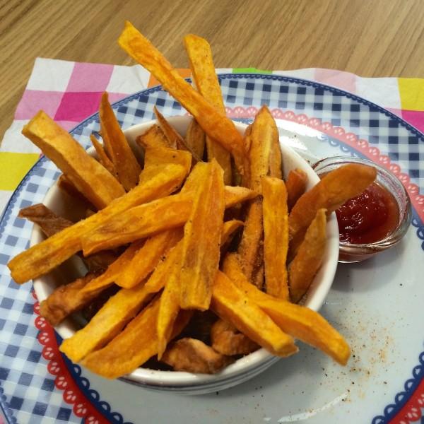 frieten-zoete-aardappel4