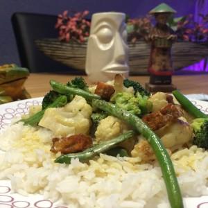 groenten-thaise-currysaus1
