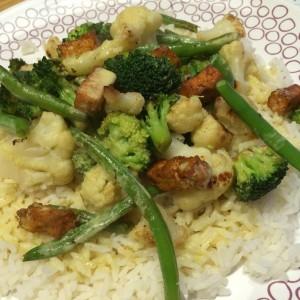 groenten-thaise-currysaus3