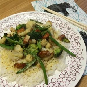 groenten-thaise-currysaus4