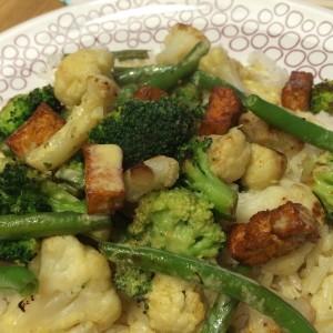 groenten-thaise-currysaus8