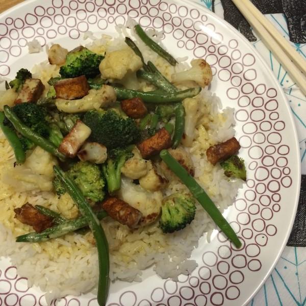 groenten-thaise-currysaus9