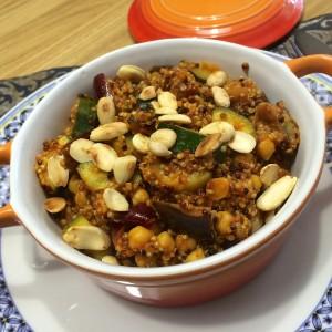 groentenstoof-met-quinoa1