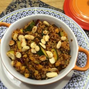 groentenstoof-met-quinoa5